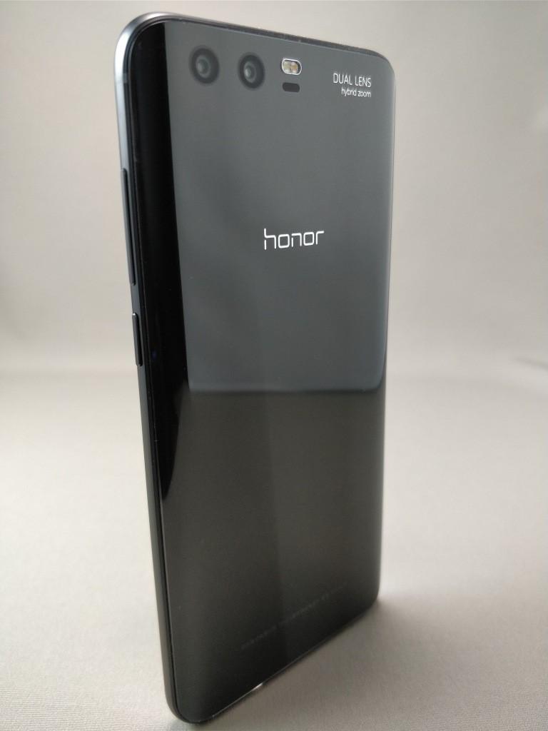 Huawei Honor 9 裏 13