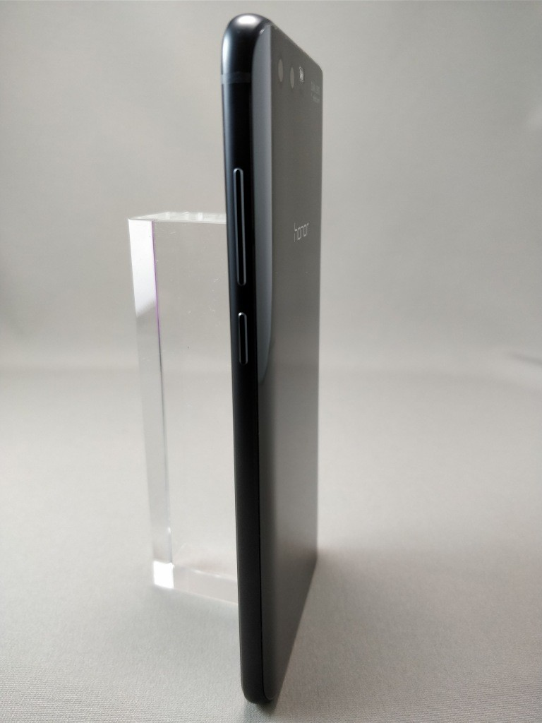 Huawei Honor 9 裏 16
