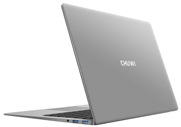 Chuwi LapBook Air2