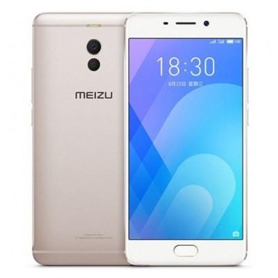 gearbest Meizu M6 Note Snapdragon 625 GOLDEN(ゴールデン)