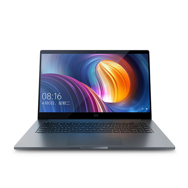 banggood Xiaomi Notebook Pro Core i5-8250U 1.6GHz 4コア,Core i7-8550U 1.8GHz 4コア DARK GRAY(ダークグレイ)