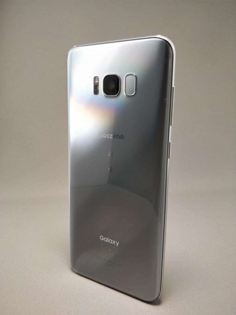 Galaxy S8+ 裏14