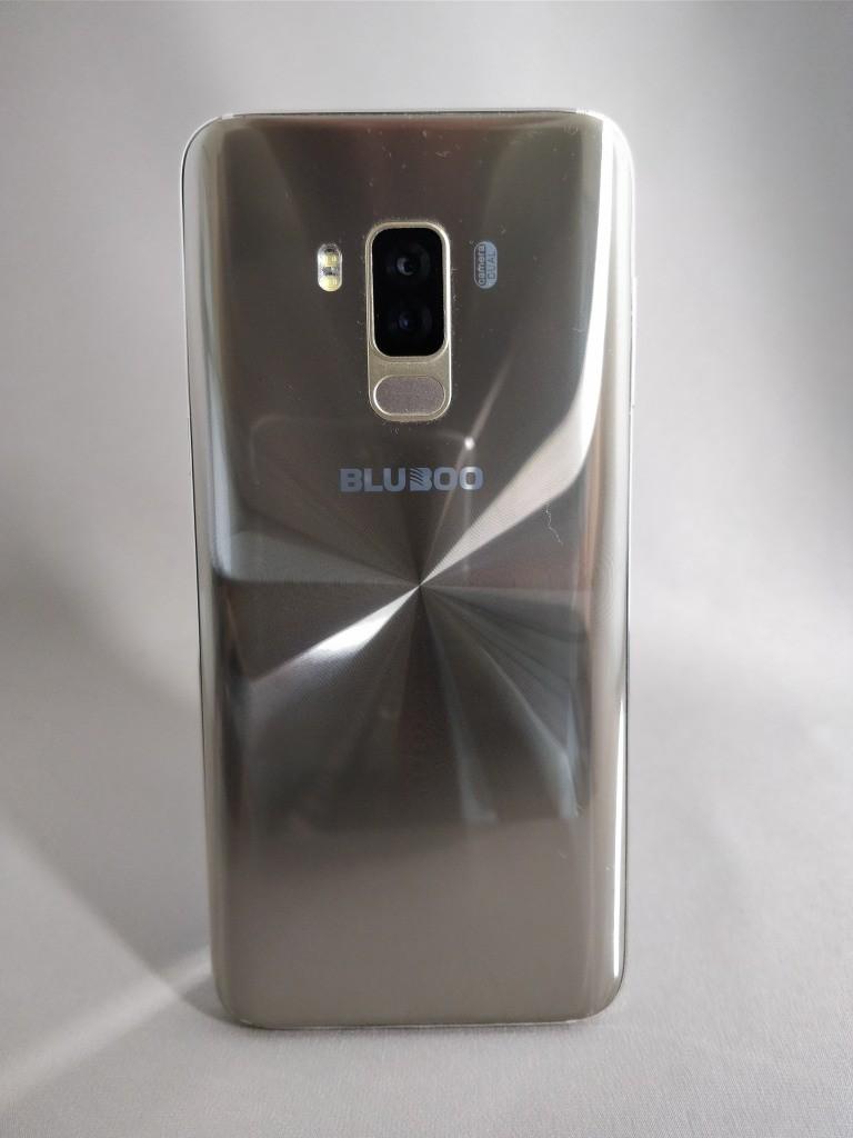 BLUBOO S8 裏面10