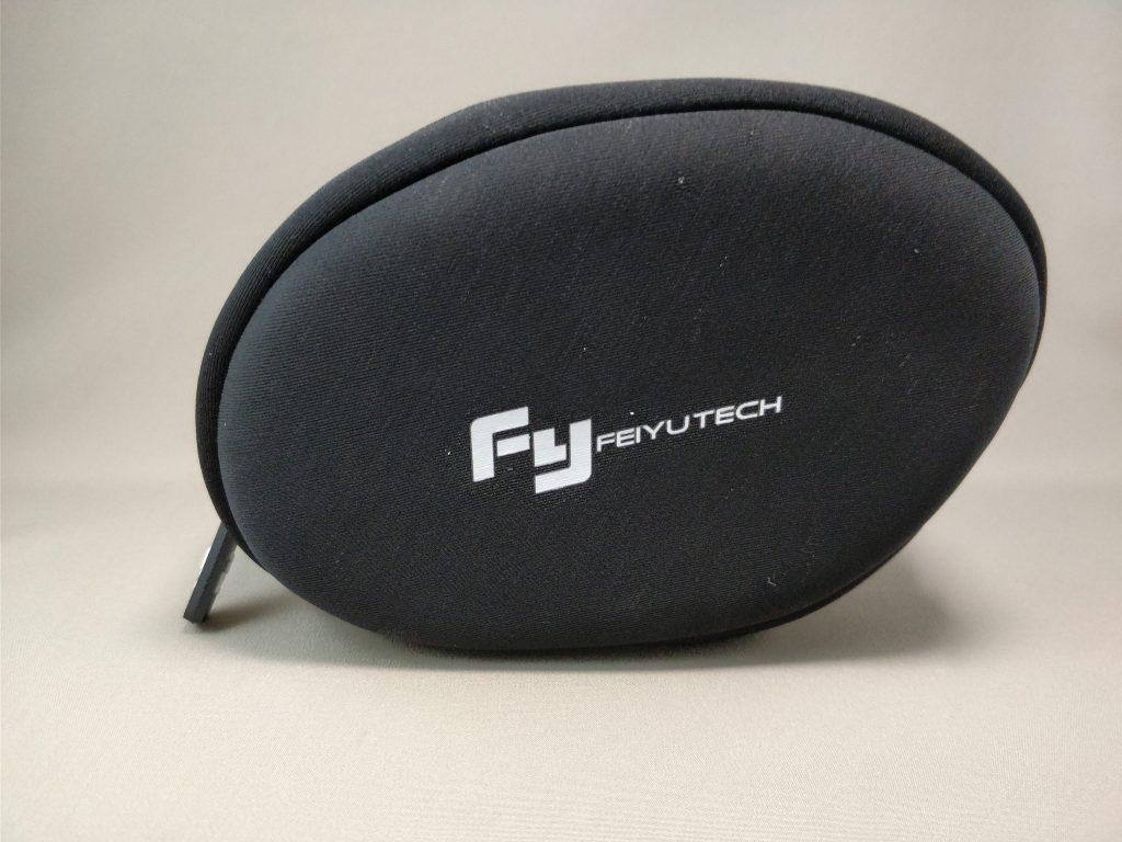 FeiyuTech WG2 専用ケース