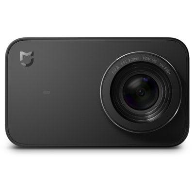 Xiaomi Mijia Camera Mini 4K 30fps Action Camera 商品画像2