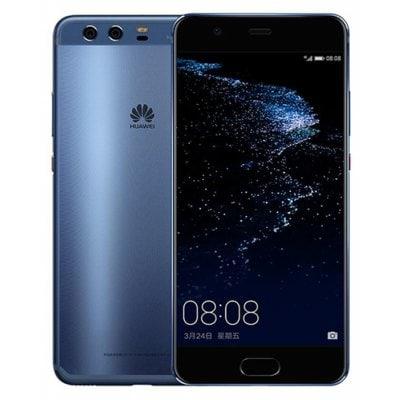 gearbest Huawei P10 Plus Kirin 960 2.4GHz 8コア BLUE(ブルー)