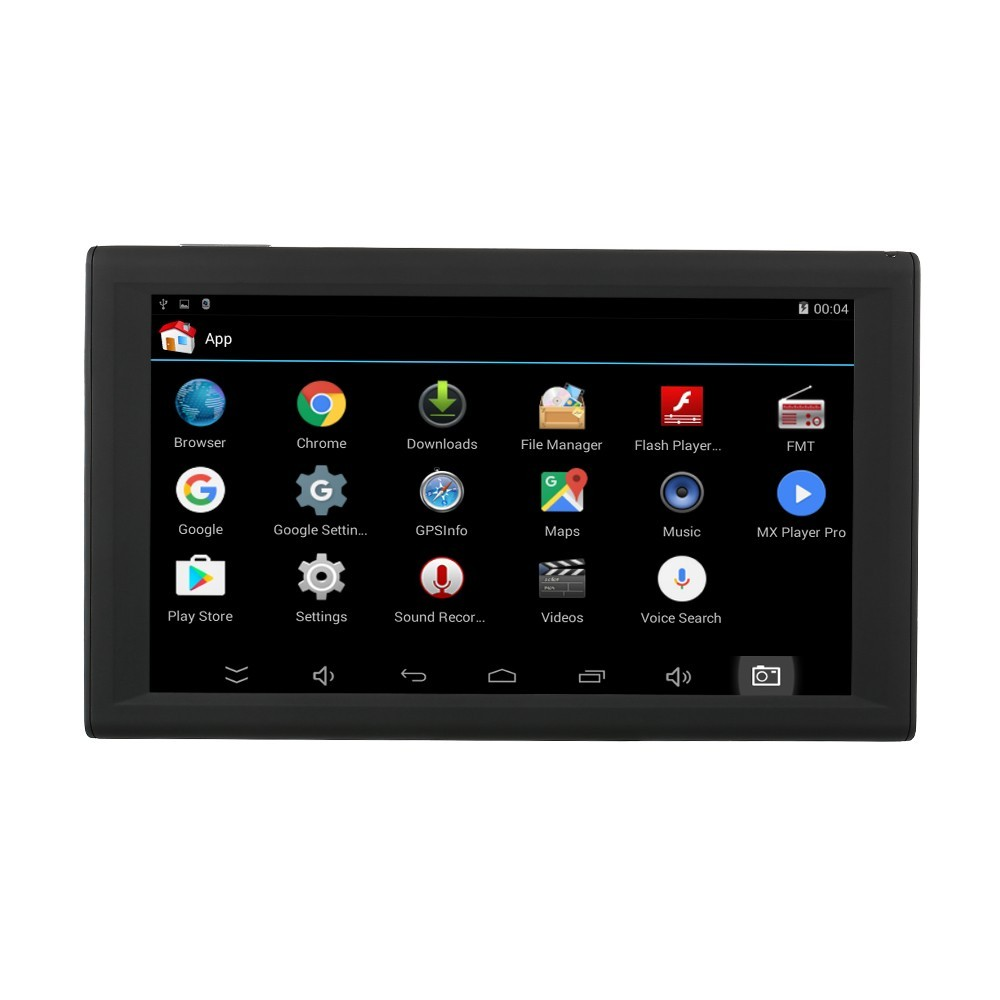 KKmoon 9inch Tablet Android