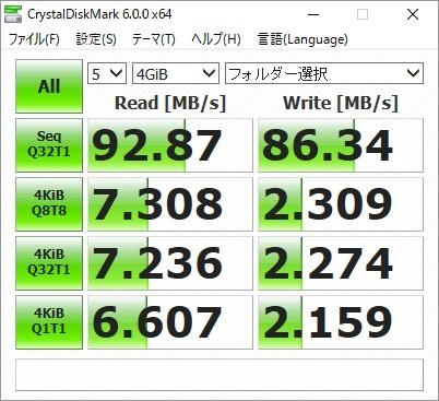 SanDisk microSDXC 64GB UHS-I 100MB/s U3 V30 4K Extreme Pro HD SATF64G-QXCG2