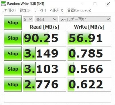 シリコンパワー microSDXC 64GB class10 UHS-1対応 最大読込85MB/s SP064GBSTXBU1V20BS