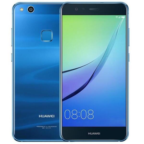 Huawei nova Lite Kirin 655 2.1GHz 8コア