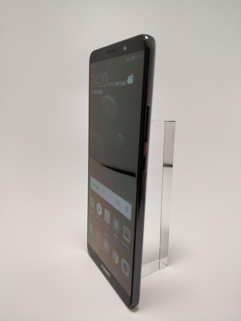 Huawei Mate 10 Pro 表面 2