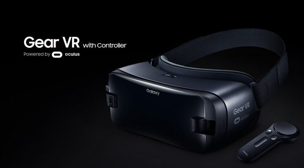 gear-vr-controller2