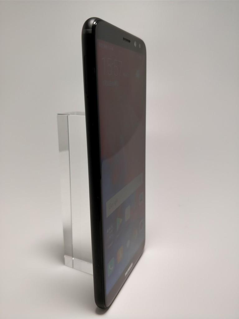 Huawei Mate 10 Lite 表 2