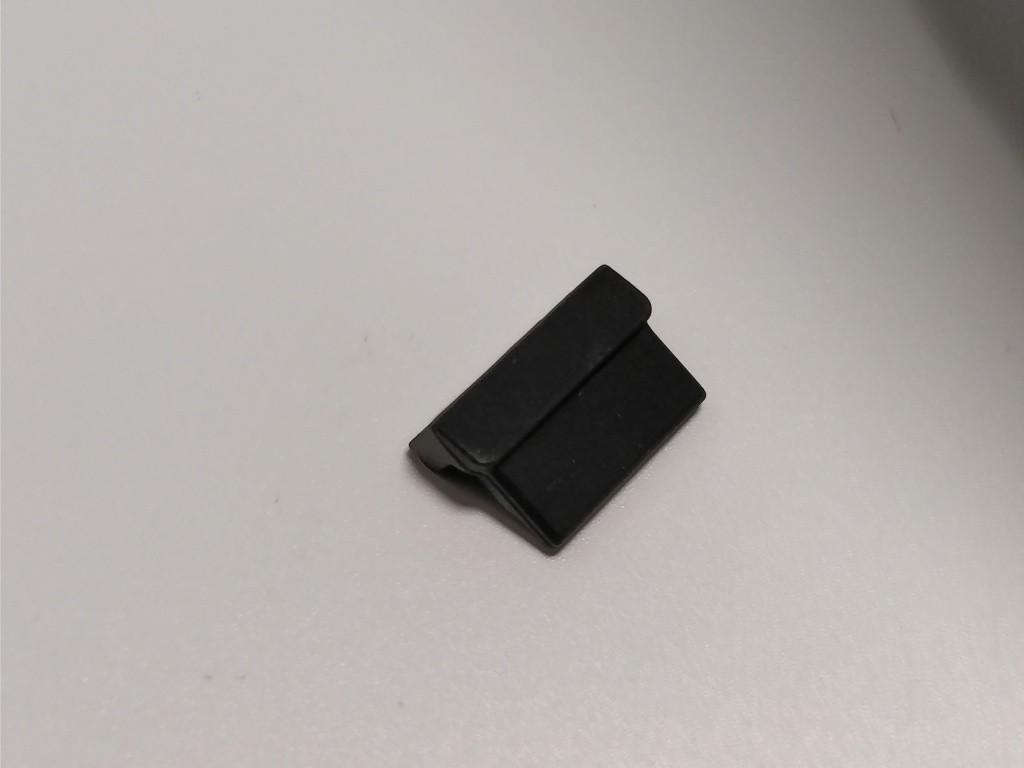 Teclast F7 Notebook USB3.0ポート カバー ズーム