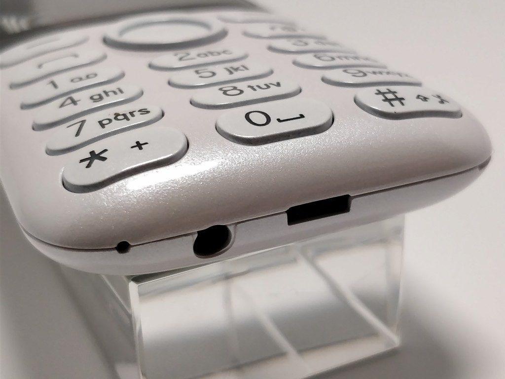 Samgle 3310 X 3G 下