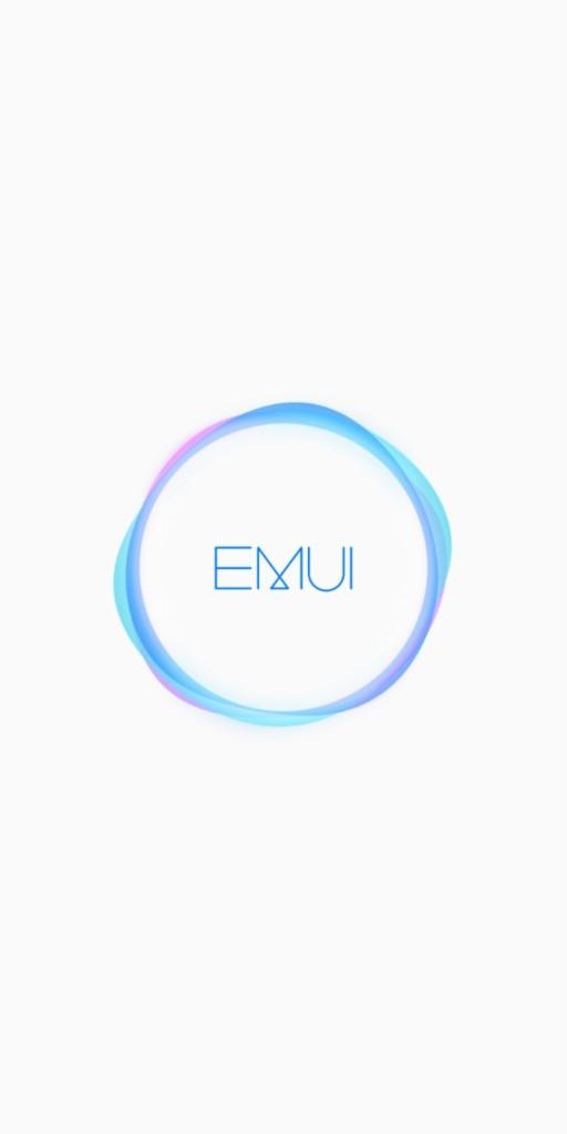 Huawei Mate 10 Lite 初期設定1