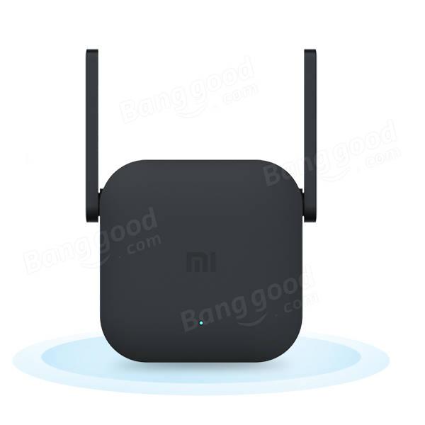 Xiaomi Pro 300Mbps Wifi(無線LAN)中継機 商品画像 メイン