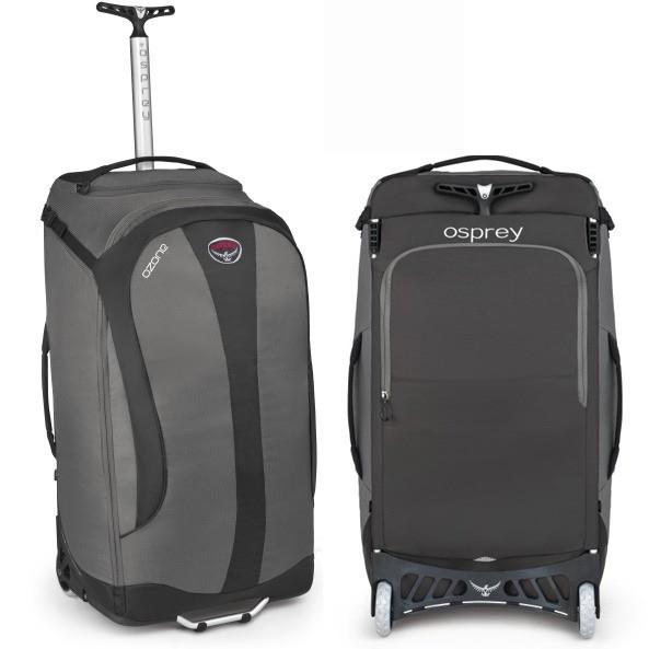 Osprey Ozone 28