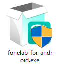 FoneLab for Android  EXE