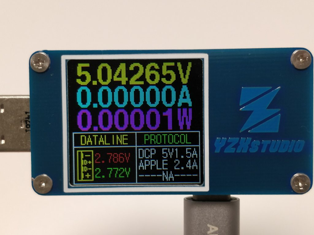 YZXstudio ZY1276  正面