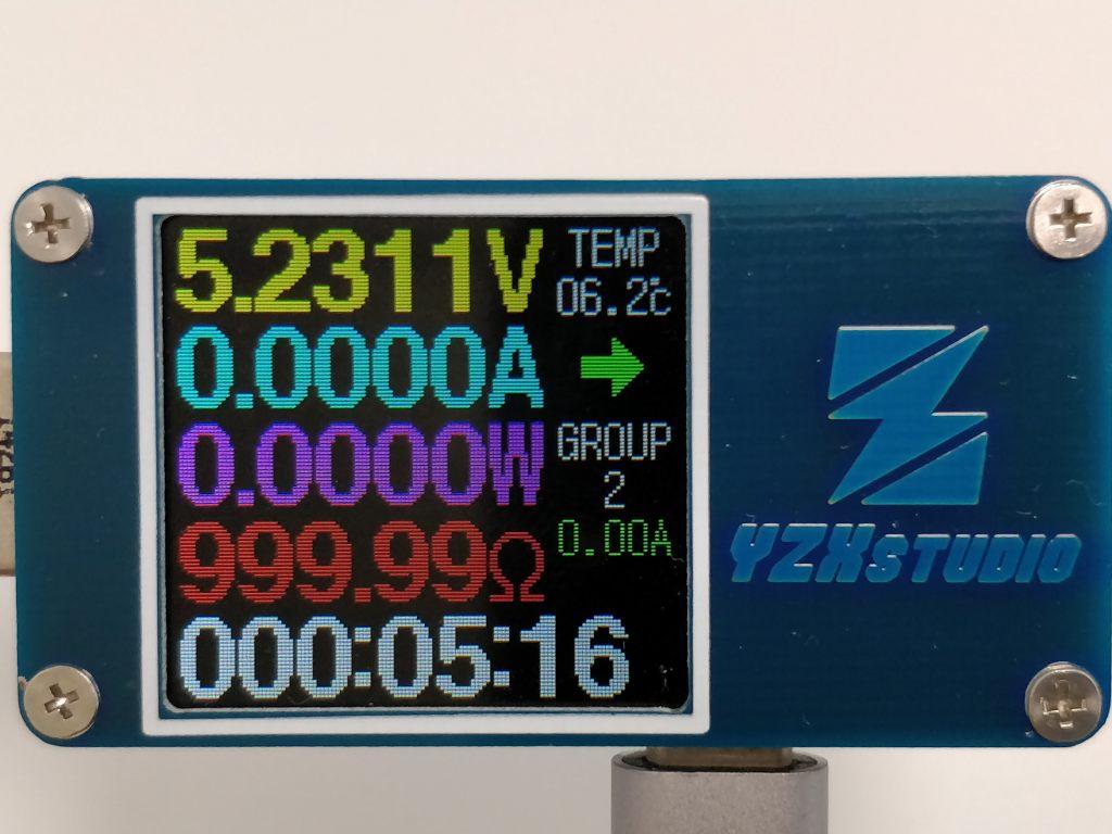 YZXstudio ZY1276  グループ