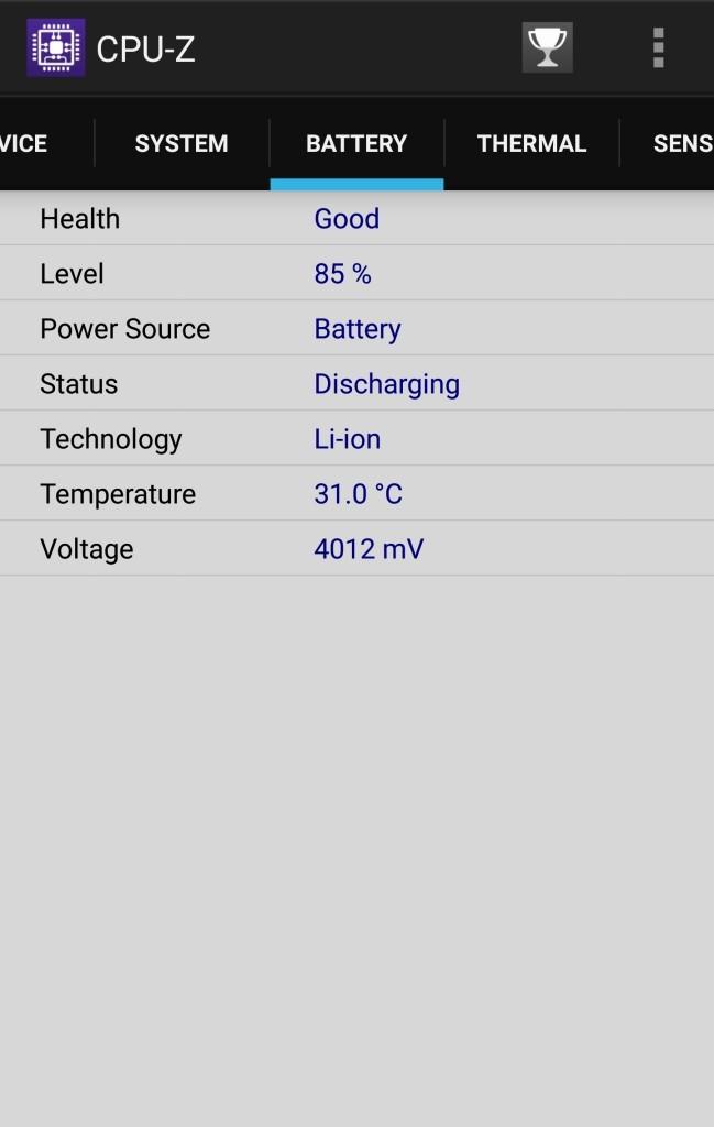 au:SHV39 CPU-Z5