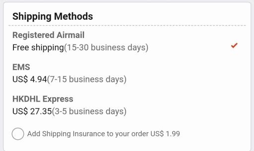 512.99ドル Xiaomi Mi MIX 2S Global スマホの場合