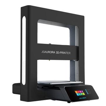 3Dプリンター JGAURORA A5