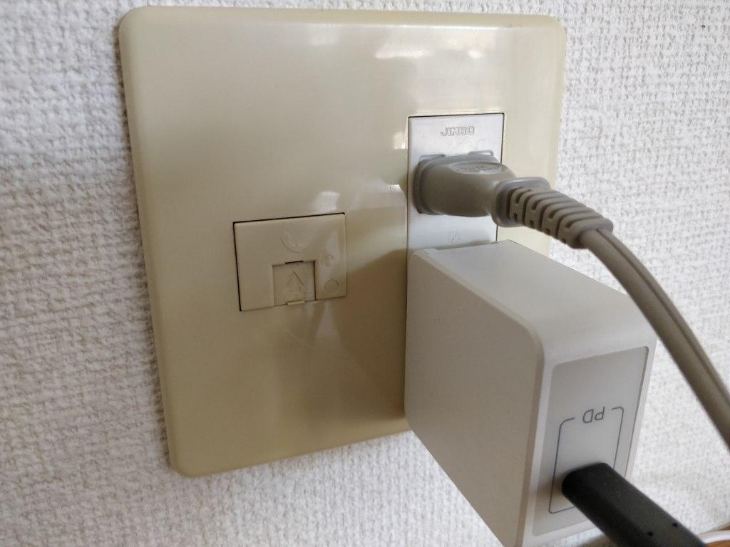 GE-PON型「FA」光加入者千端末装置タイプD プレート