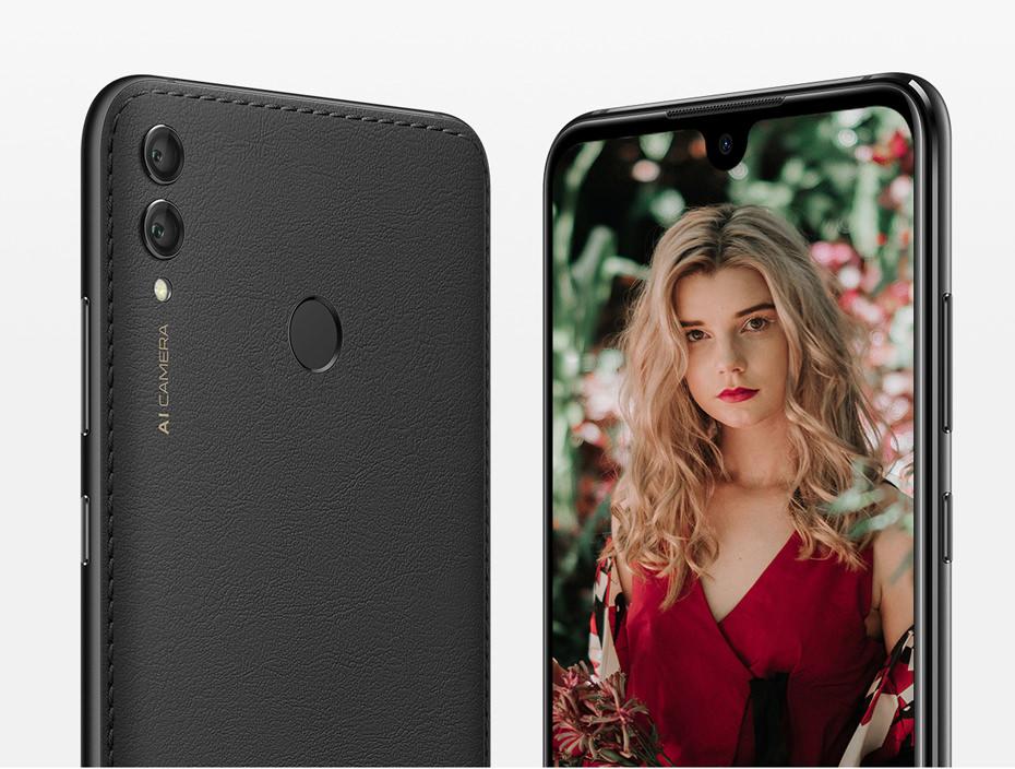 Huawei-Enjoy-Max-Smartphone-4