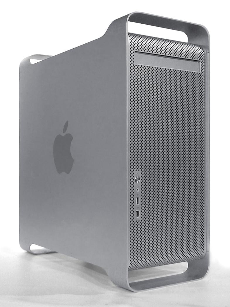 Power_Mac_G5_hero_left