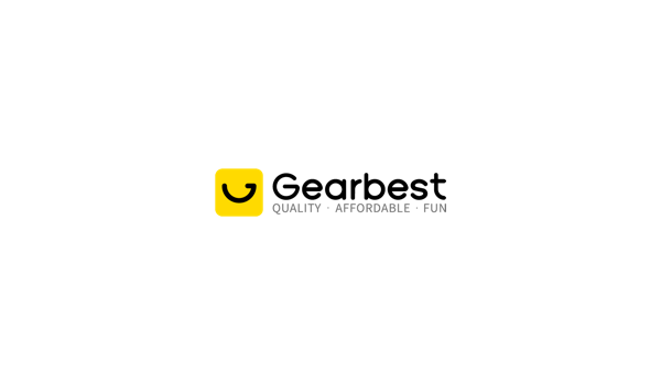 GearBestのリアルタイムクーポン<br /><br />GearBest担当者がクーポンを書いた5分以内に自動更新中!