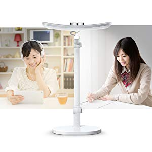 BenQ Wit MindDuo LED デスクライト