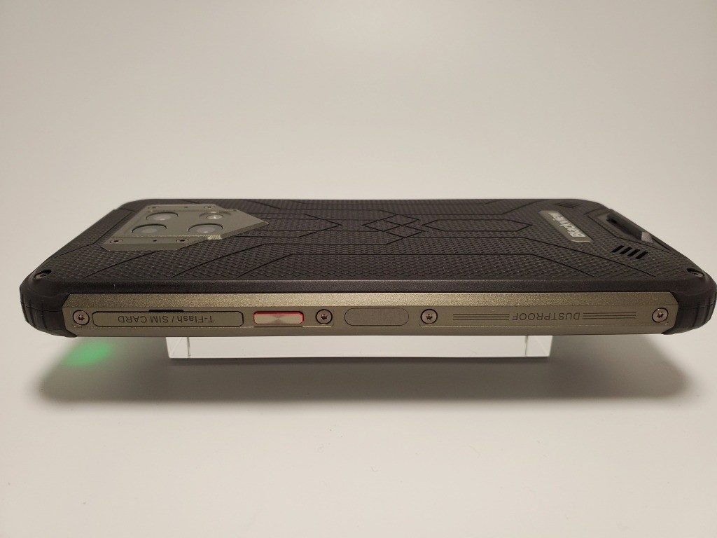 Blackview BV9800