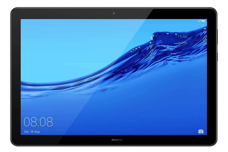 Huawei MediaPad T5 Kirin 659 2.36GHz 8コア