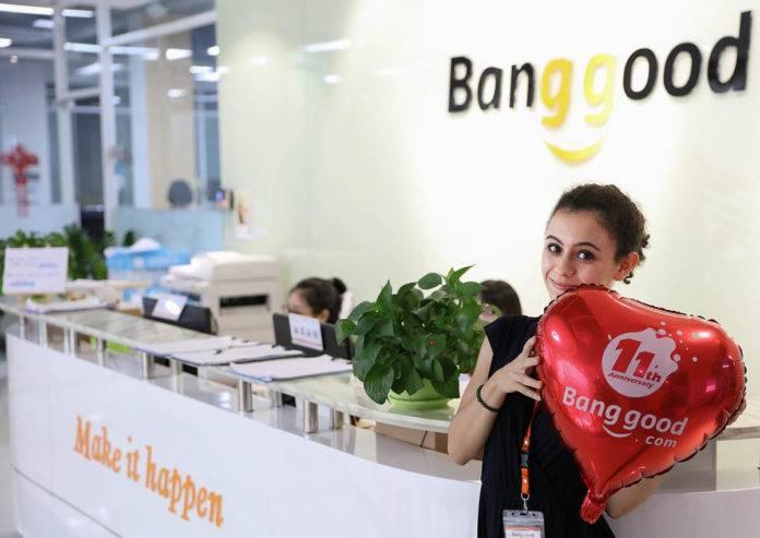 banggood-anniversary-1-2-696x493