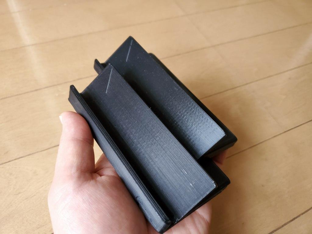 家庭用3Dプリンター ABS・PLA