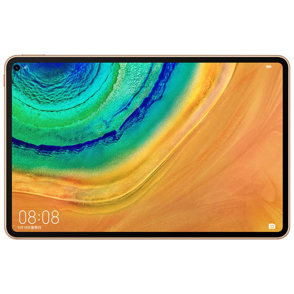 Huawei MatePad Pro 5G Kirin 990 8コア
