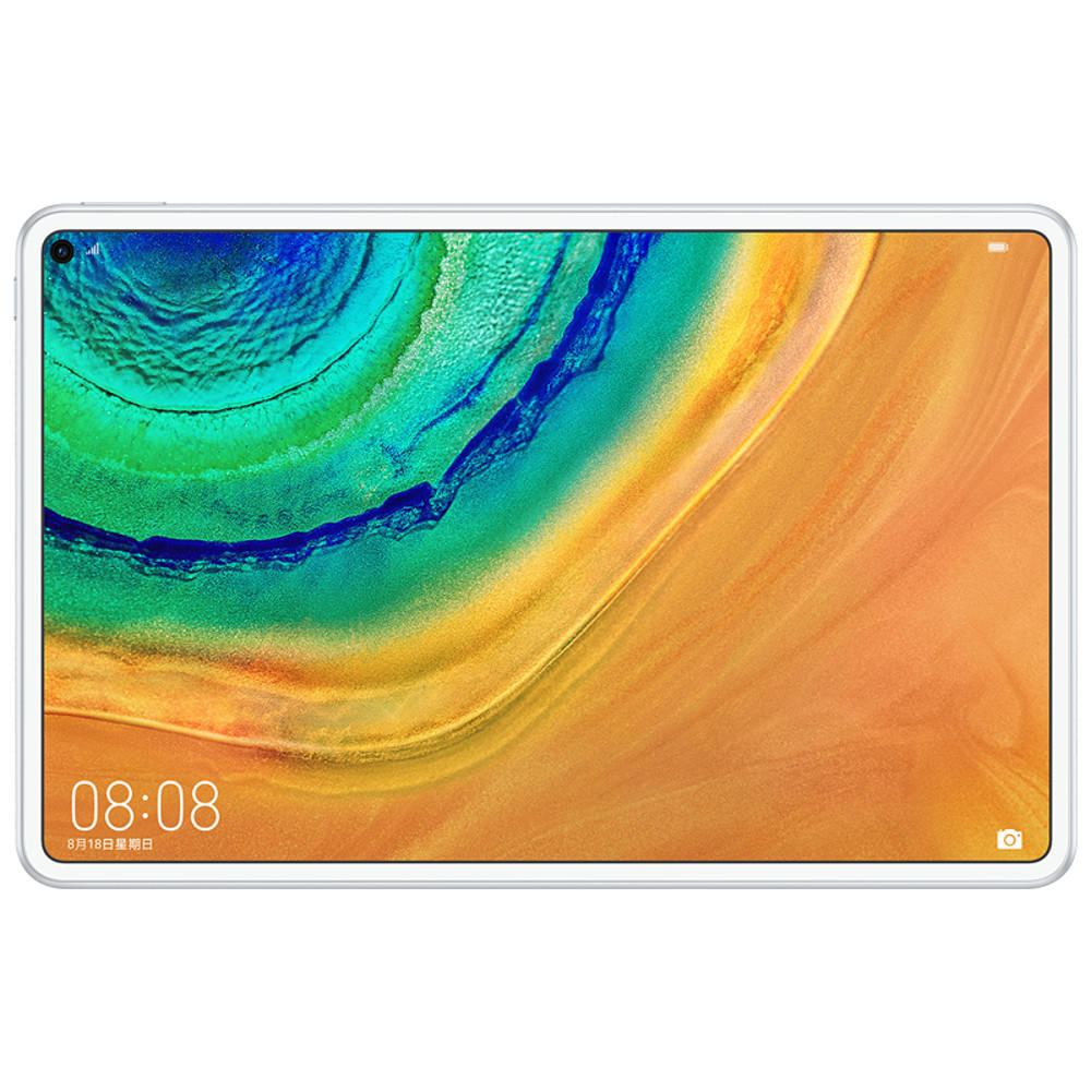 Huawei MatePad Pro Kirin 990 8コア