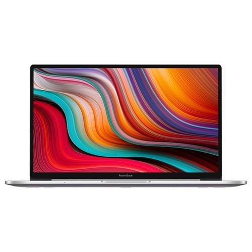 Xiaomi RedmiBook 13.3 Core i5-10210U, Core i7-10510U