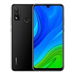 Huawei nova lite 3 + Kirin 710 2.2GHz 8コア