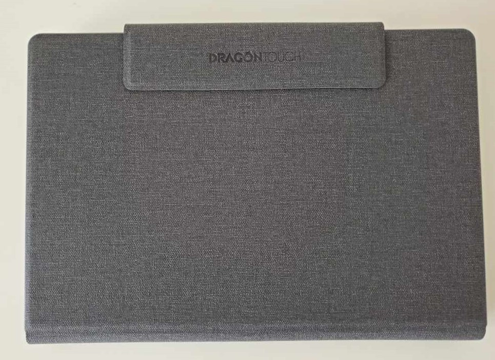 DragonTouch NotePad 102
