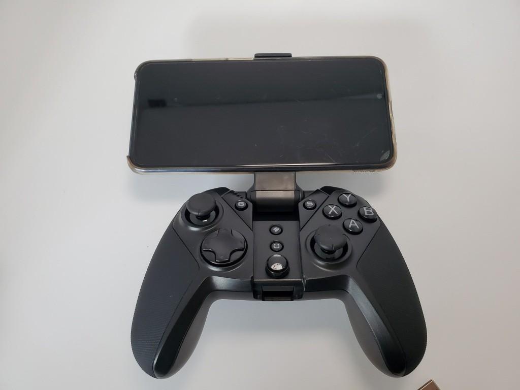 高級 ゲームパッド GameSir G4 Pro