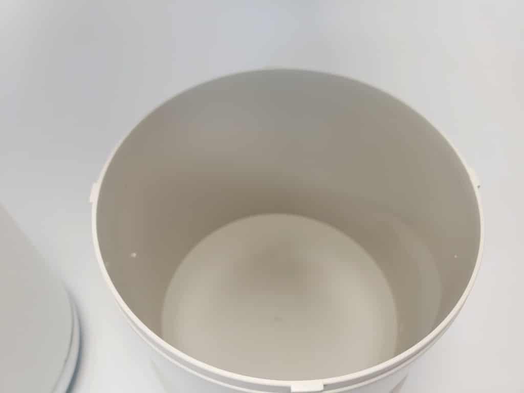 3Life 紫外線殺菌加湿器
