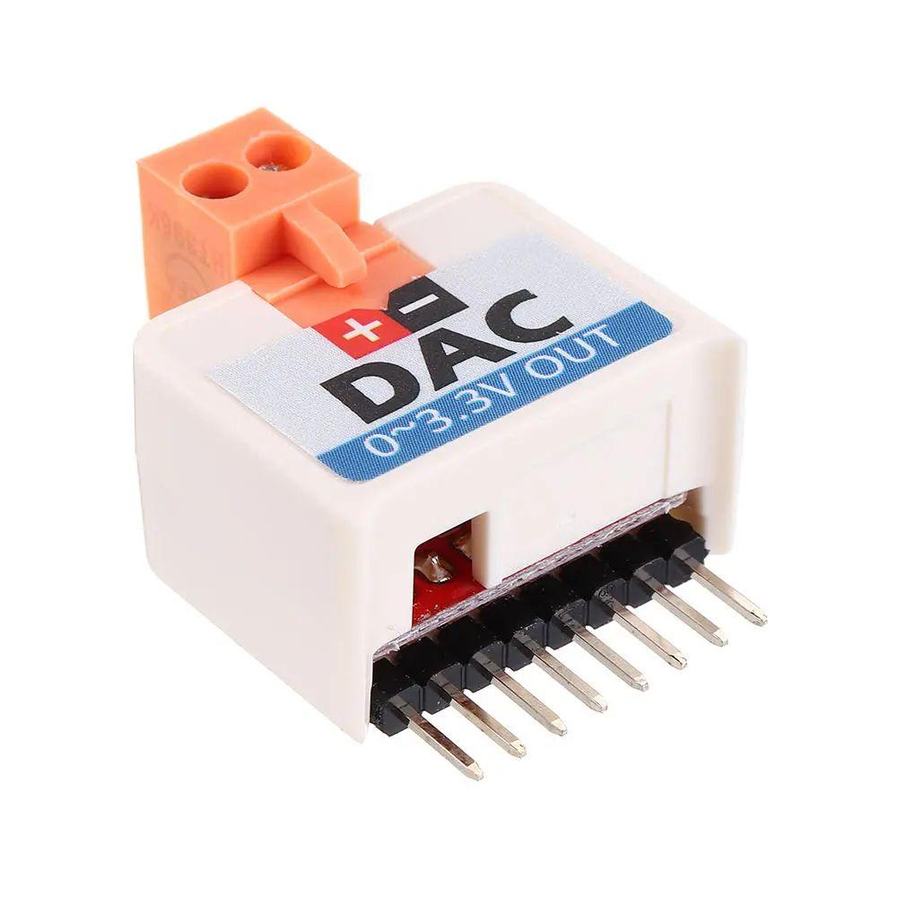 M5StickC DAC Hat