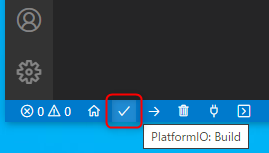 PlatformIO