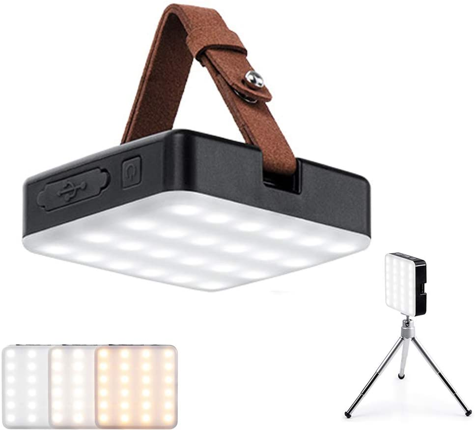 Naturehike LEDライト