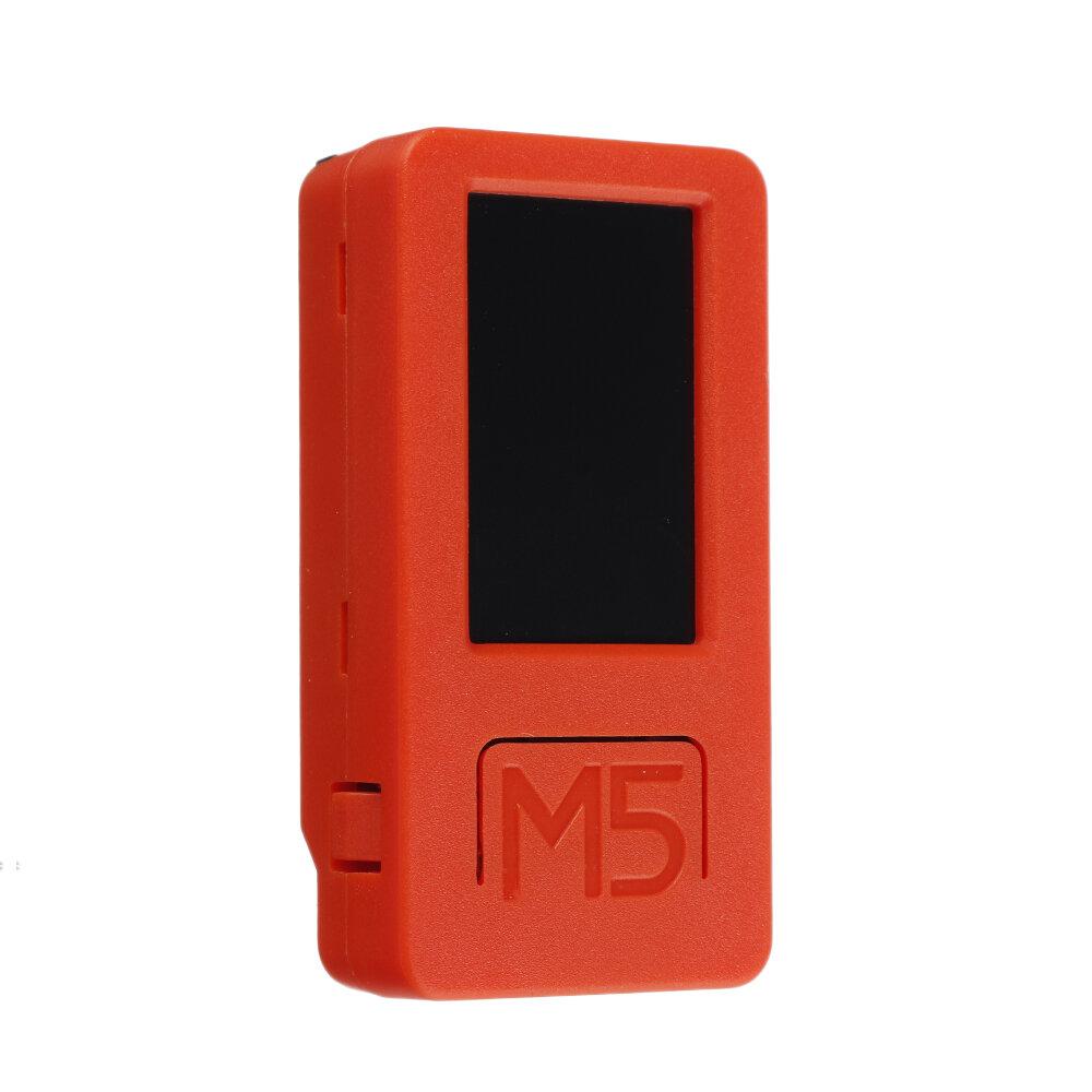 M5StickC PLUS
