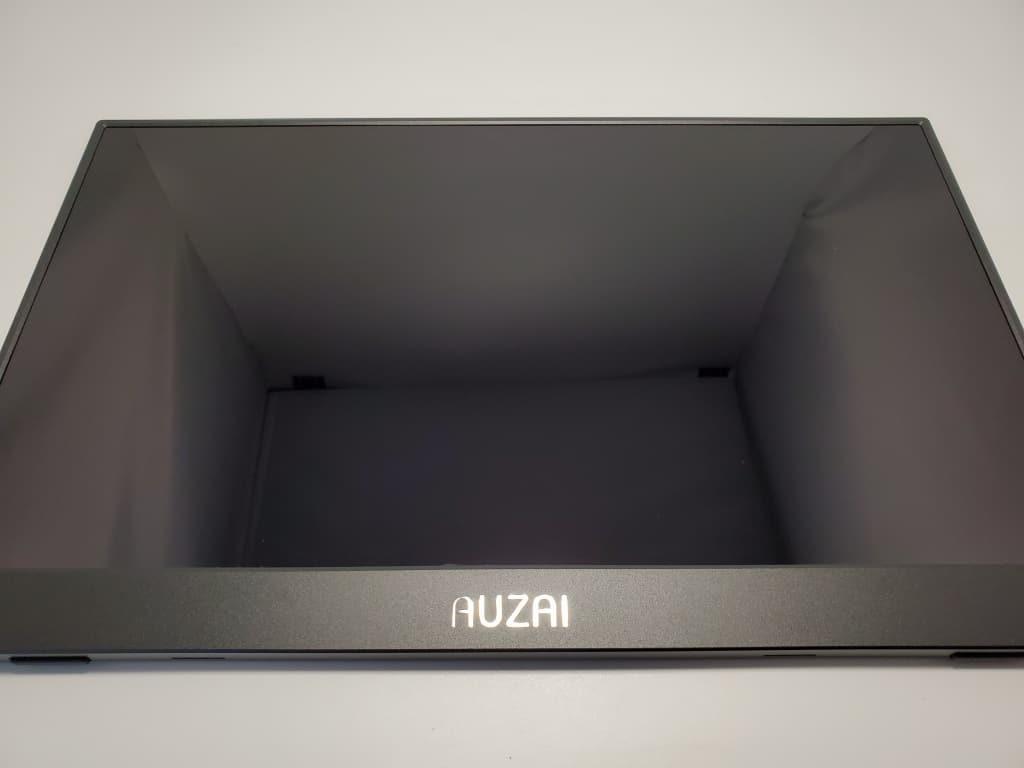 AUZAI ポータブルモニター