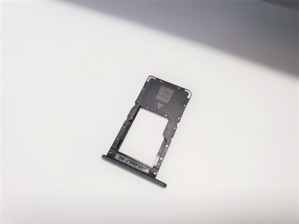 Lenovo Pad 11